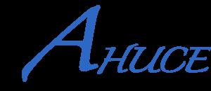 Fundación AHUCE Logo